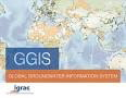 Global Groundwater Information system
