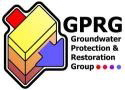 Groundwater Protection and Restoration Group