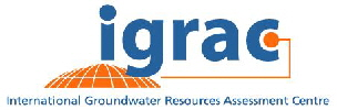 International Groundwater Resources Assessment Centre1
