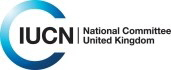 International Union for Conservation of Nature (IUCN) National Committee UK