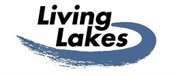 Living Lakes – Global Nature Fund