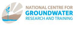 Nation Centre for Groundwater Research and Training