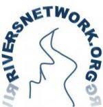 Rivers Network