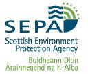 Scottish Environment Protection Agency - SEPA