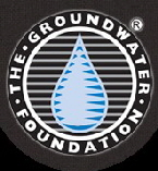 The Groundwater Foundation